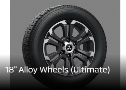 Alloy Wheels Ultimate