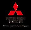 Mitsubishi Denpasar Bali